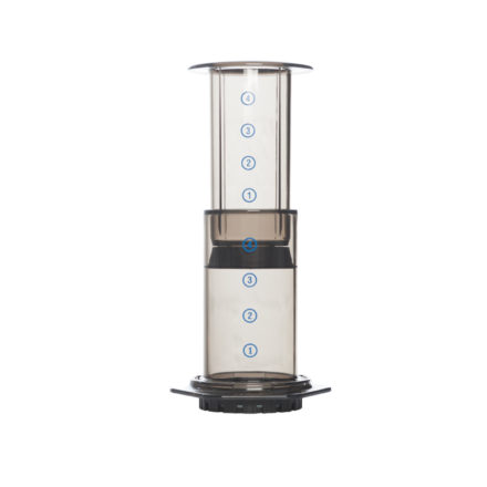 Buy Aeropress Kit online at Dukes Coffee Roasters