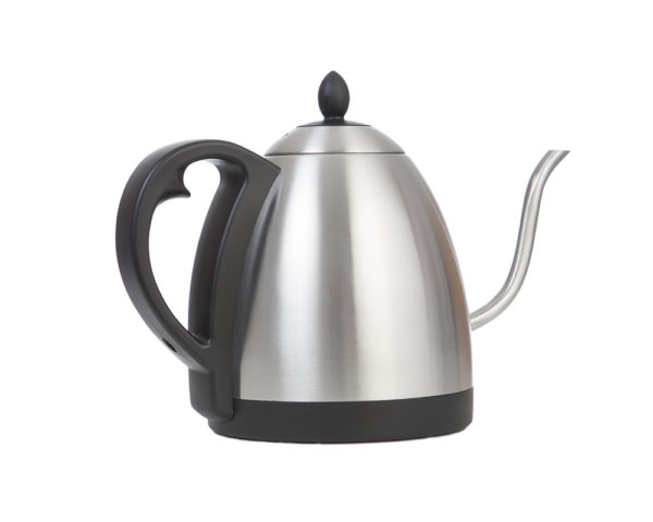 Bonavita-Side-Kettle
