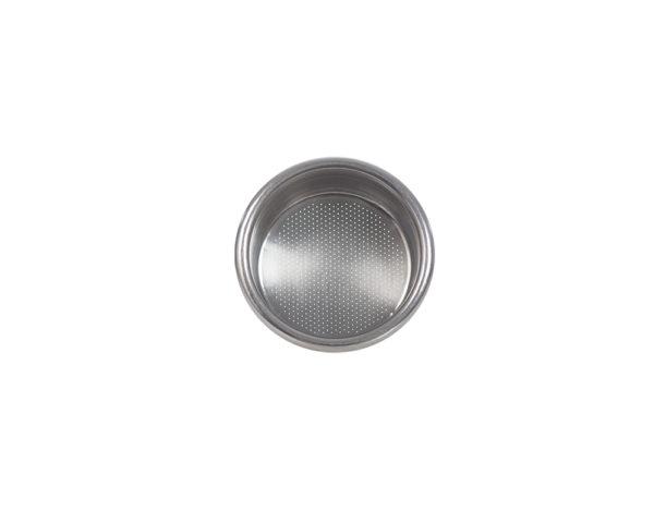 VST-Espresso-Basket-18g-20g-22g-ridgeless-2