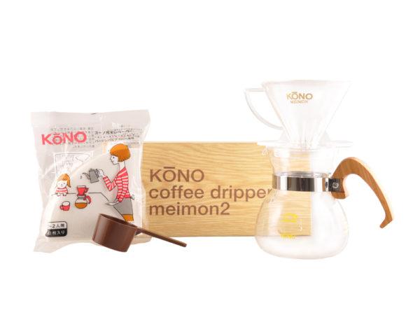 Kono_Kit