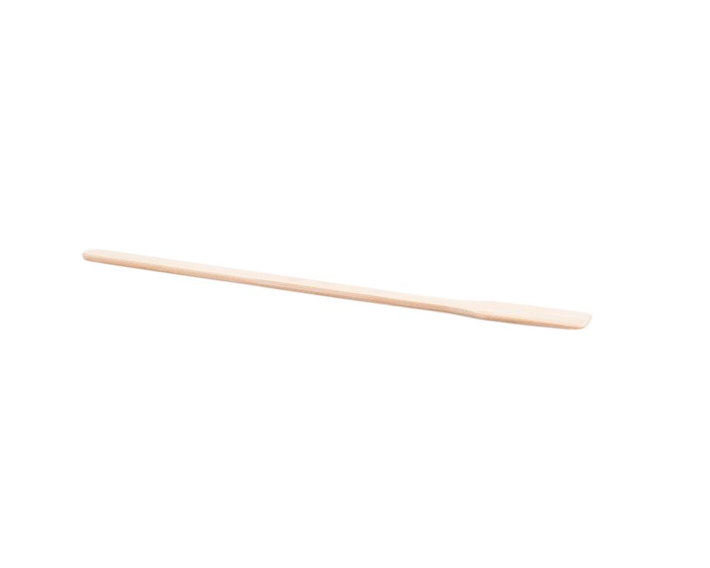 BambooStirrer