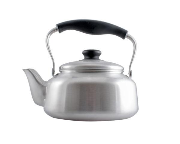 Sori-yanagi-kettle