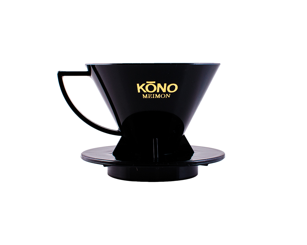 Kono_Dripper_Black