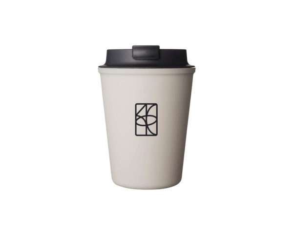 Dukes-Takeaway-Cup-Beige-Monogram
