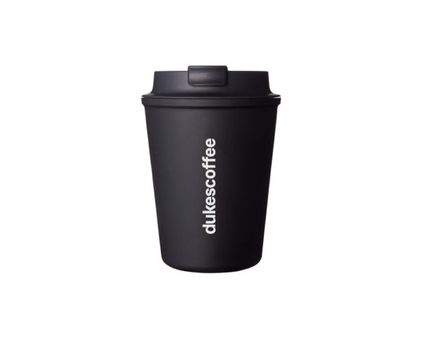 Dukes-Takeaway-Cup-Black-Logo