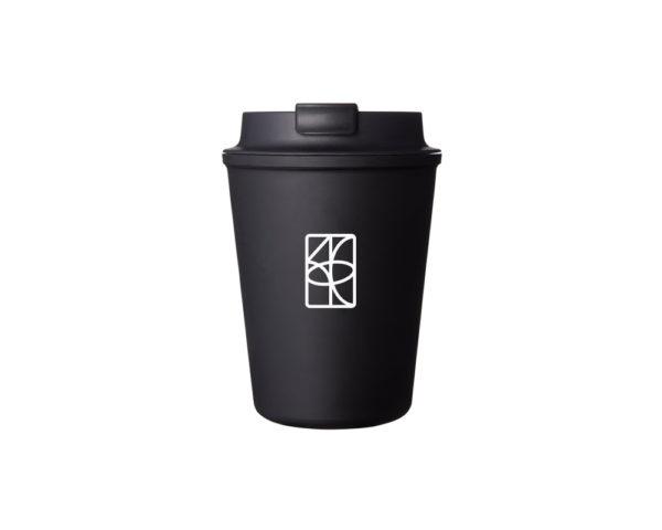 Dukes-Takeaway-Cup-Black-Monogram