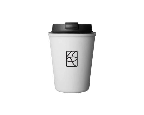 Dukes-Takeaway-Cup-White-Icon
