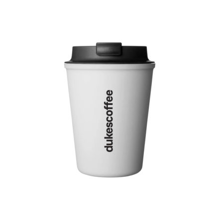 Dukes Reusable Coffee Cup
