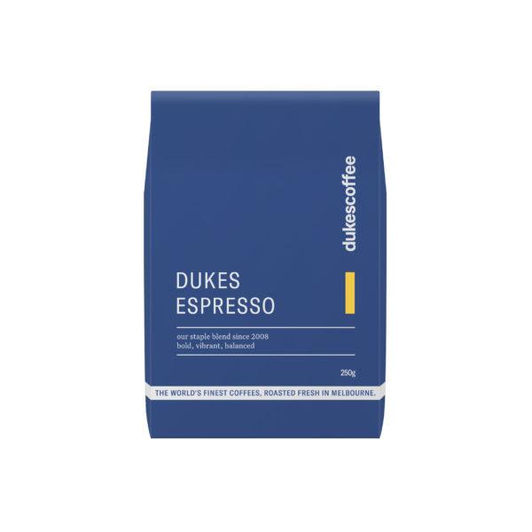 Dukes-Espresso-Blend