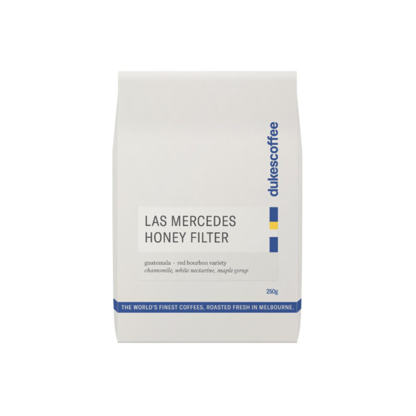 LasMerc-Honey-Filter