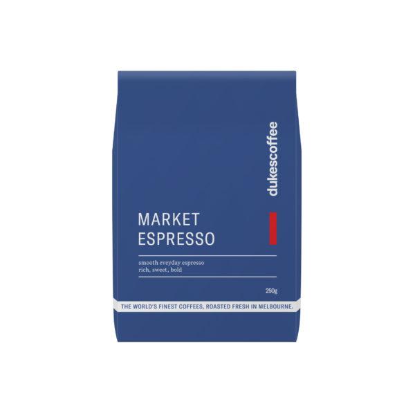 Market-Espresso-Blend