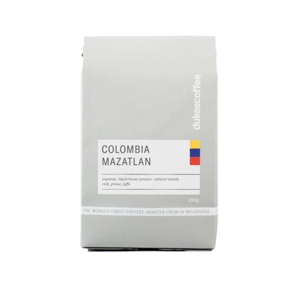 Colombia-Mazatlan-Espresso-Coffee