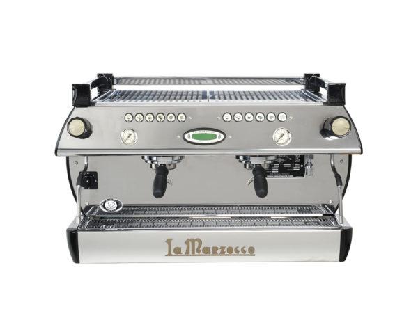 La-Marzocco-GB5-4