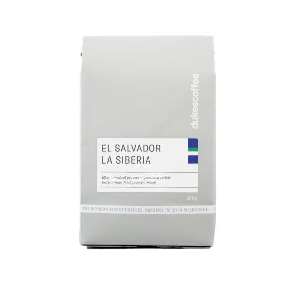 El-Salvador-LaSiberia-Filter