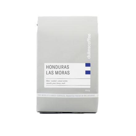Honduras Las Moras Filter Coffee