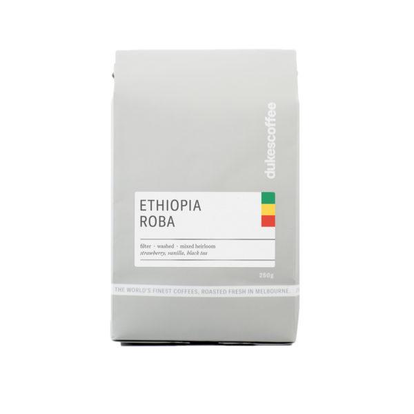 Ethiopia-Roba-Filter-Coffee