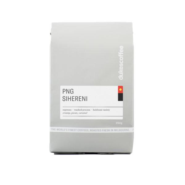 PNG-Sihereni-Espresso-Coffee