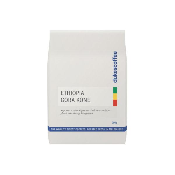Ethiopia-GoraKone-Natural-Espresso-Coffee