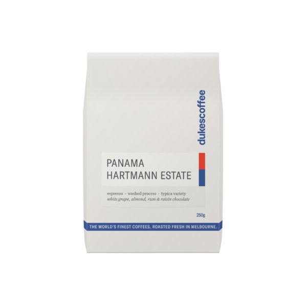 Panama-Hartmann-Estate-Espresso