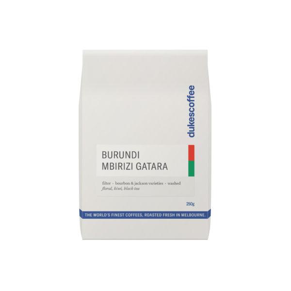 Burundi-Mbirizi-Filter-Coffee