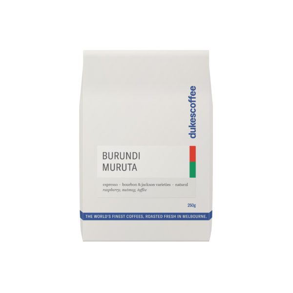 Burundi-Muruta-Espresso-Coffee