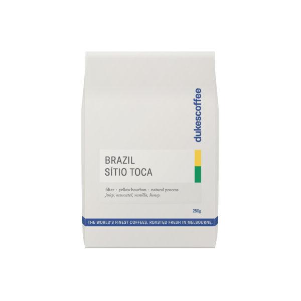 Brazil-Sitio-Toca-Filter-Coffee
