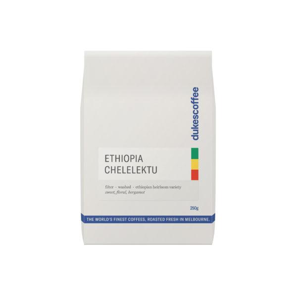 Ethiopia-Chelelektu