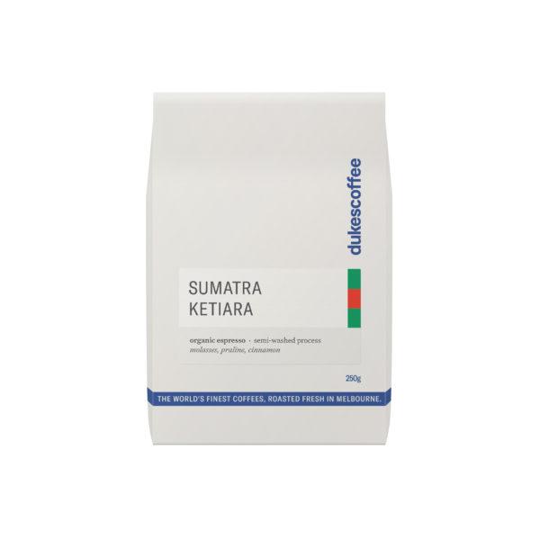 Sumatra-Ketiara-Organic-Espresso