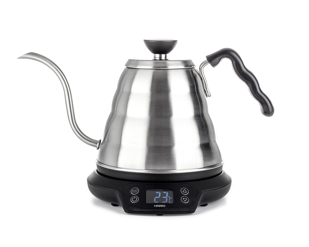 hario-v60-electric-kettle